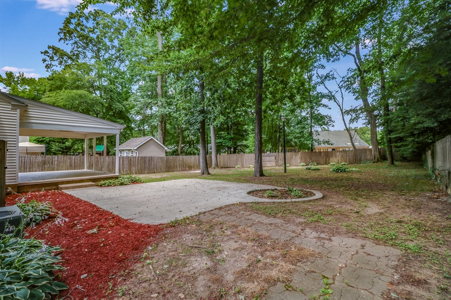 Real Estate Photography - 25 Freedom Dr, Dover, DE, 19904 - Location 18