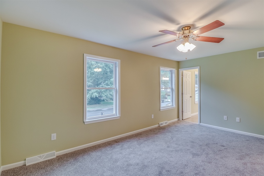 Real Estate Photography - 25 Freedom Dr, Dover, DE, 19904 - Location 21