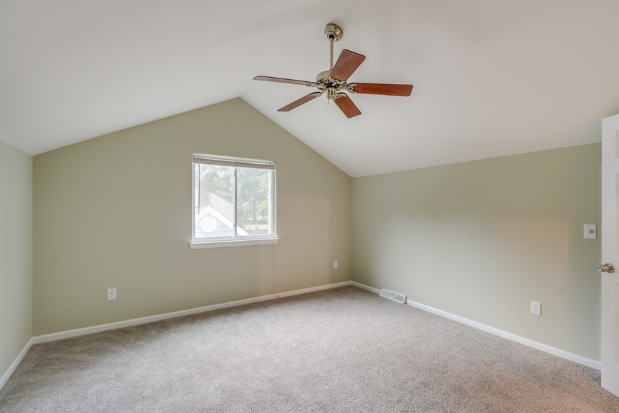 Real Estate Photography - 25 Freedom Dr, Dover, DE, 19904 - Location 24