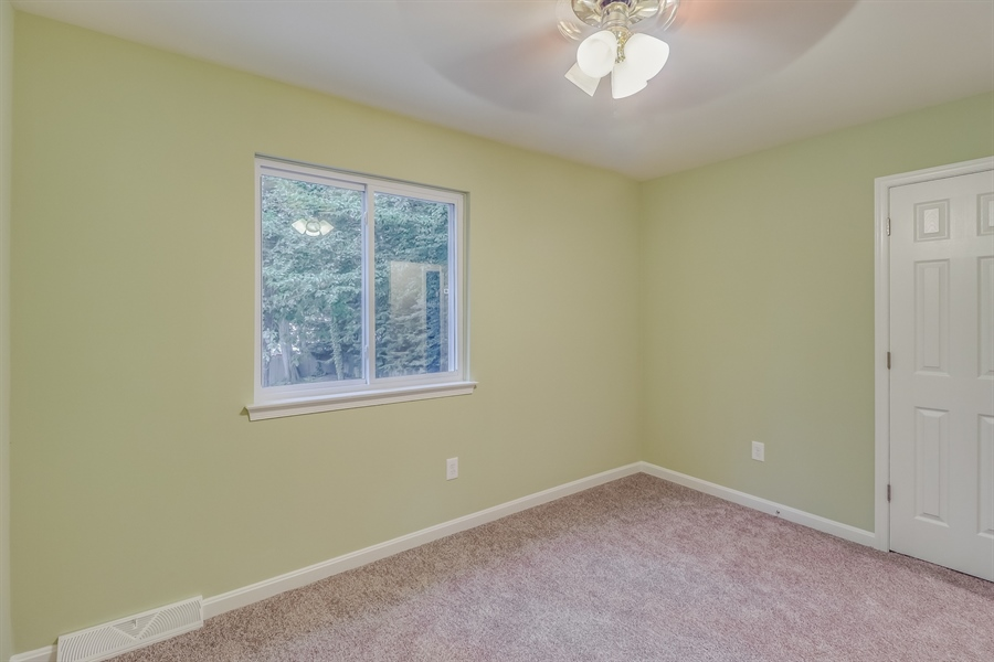 Real Estate Photography - 25 Freedom Dr, Dover, DE, 19904 - Location 26