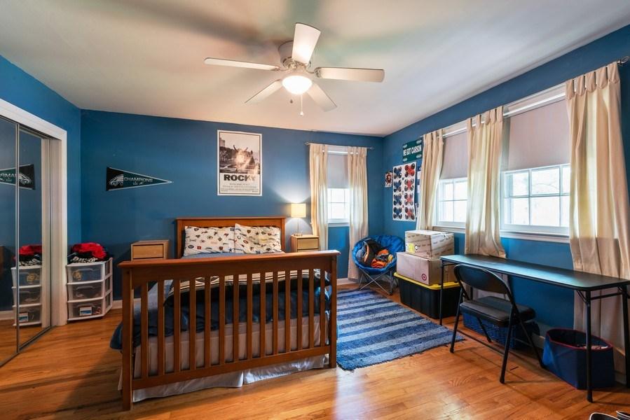 Real Estate Photography - 2513 Pennington Dr, Wilmington, DE, 19810 - Bedroom