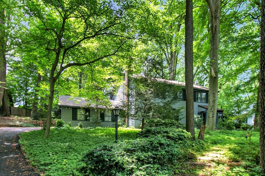 Real Estate Photography - 710 Walnut Hill Rd, Hockessin, DE, 19707 - Location 1