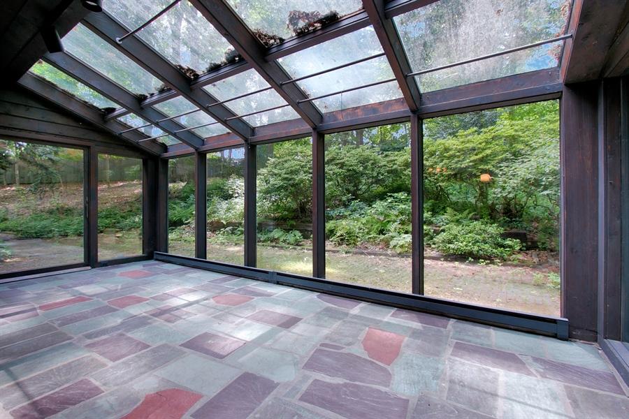 Real Estate Photography - 710 Walnut Hill Rd, Hockessin, DE, 19707 - Location 6