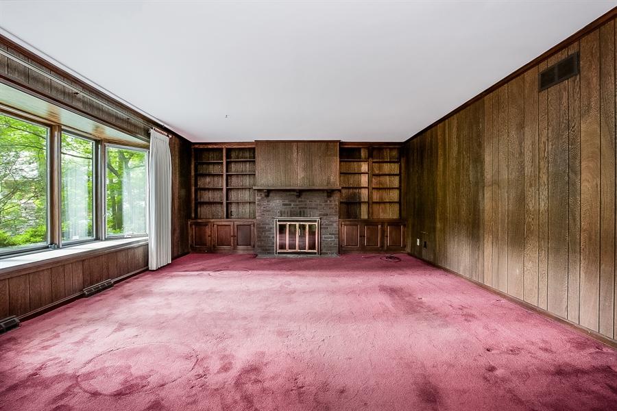 Real Estate Photography - 710 Walnut Hill Rd, Hockessin, DE, 19707 - Location 9