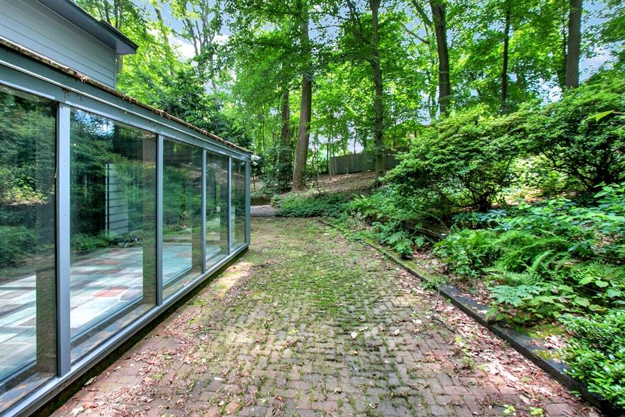 Real Estate Photography - 710 Walnut Hill Rd, Hockessin, DE, 19707 - Location 11