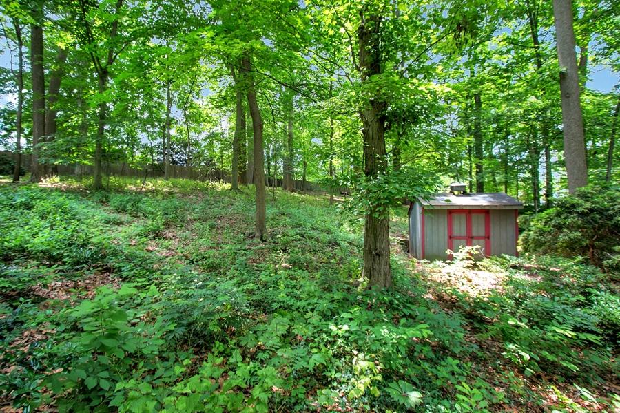 Real Estate Photography - 710 Walnut Hill Rd, Hockessin, DE, 19707 - Location 12