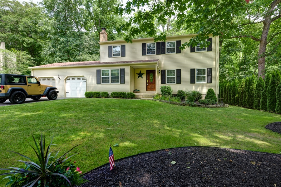 Real Estate Photography - 122 Kirkcaldy Dr, Elkton, MD, 21921 - Location 1