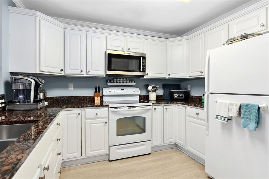 Real Estate Photography - 30413 Cedar Neck Road #207, 207, Ocean View, DE, 19970 - Location 9