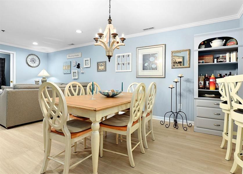 Real Estate Photography - 30413 Cedar Neck Road #207, 207, Ocean View, DE, 19970 - Location 11