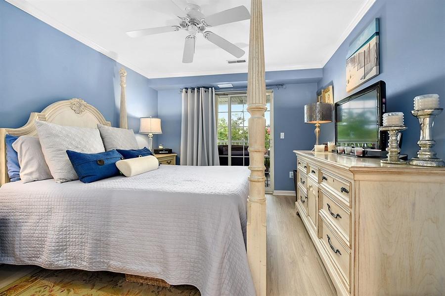 Real Estate Photography - 30413 Cedar Neck Road #207, 207, Ocean View, DE, 19970 - Location 13