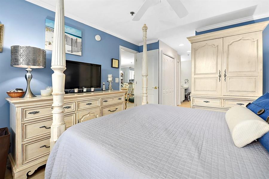 Real Estate Photography - 30413 Cedar Neck Road #207, 207, Ocean View, DE, 19970 - Location 14
