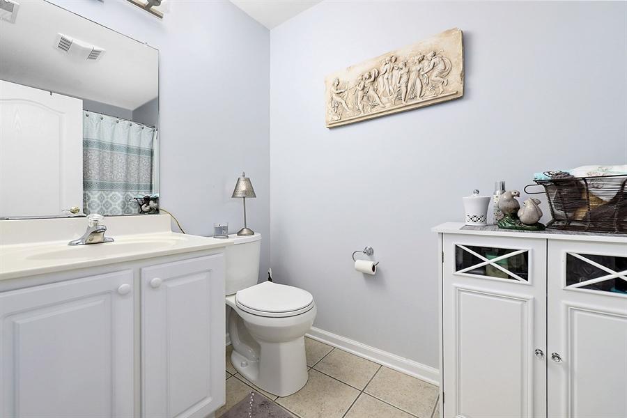 Real Estate Photography - 30413 Cedar Neck Road #207, 207, Ocean View, DE, 19970 - Location 16