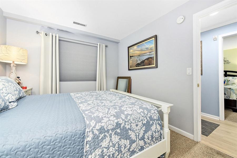 Real Estate Photography - 30413 Cedar Neck Road #207, 207, Ocean View, DE, 19970 - Location 18