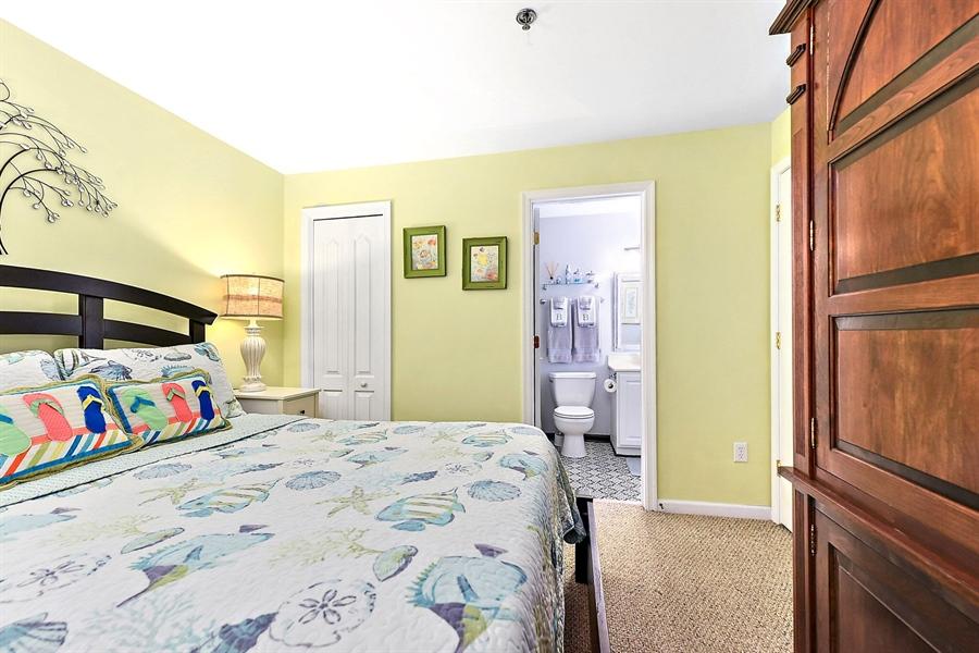 Real Estate Photography - 30413 Cedar Neck Road #207, 207, Ocean View, DE, 19970 - Location 22