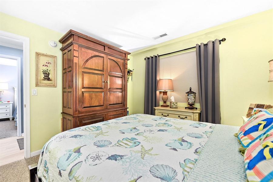 Real Estate Photography - 30413 Cedar Neck Road #207, 207, Ocean View, DE, 19970 - Location 23