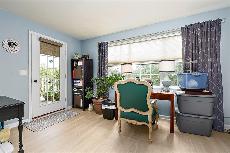 Real Estate Photography - 30413 Cedar Neck Road #207, 207, Ocean View, DE, 19970 - Location 24