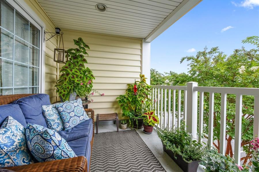 Real Estate Photography - 30413 Cedar Neck Road #207, 207, Ocean View, DE, 19970 - Location 25