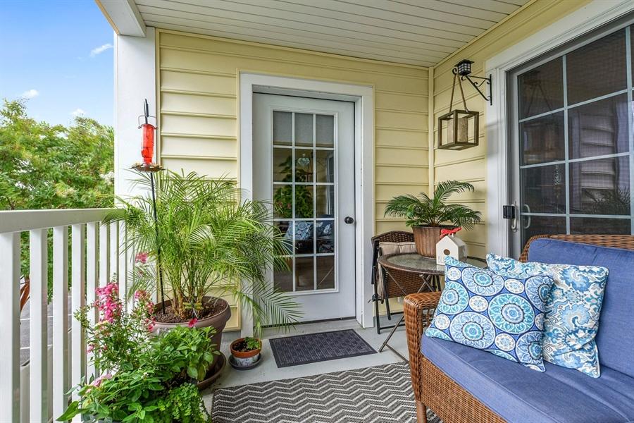 Real Estate Photography - 30413 Cedar Neck Road #207, 207, Ocean View, DE, 19970 - Location 26