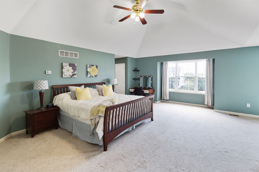 Real Estate Photography - 26 Kirkcaldy Ln, Middletown, DE, 19709 - Location 18