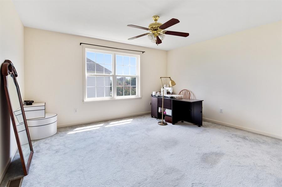 Real Estate Photography - 26 Kirkcaldy Ln, Middletown, DE, 19709 - 4th bedroom