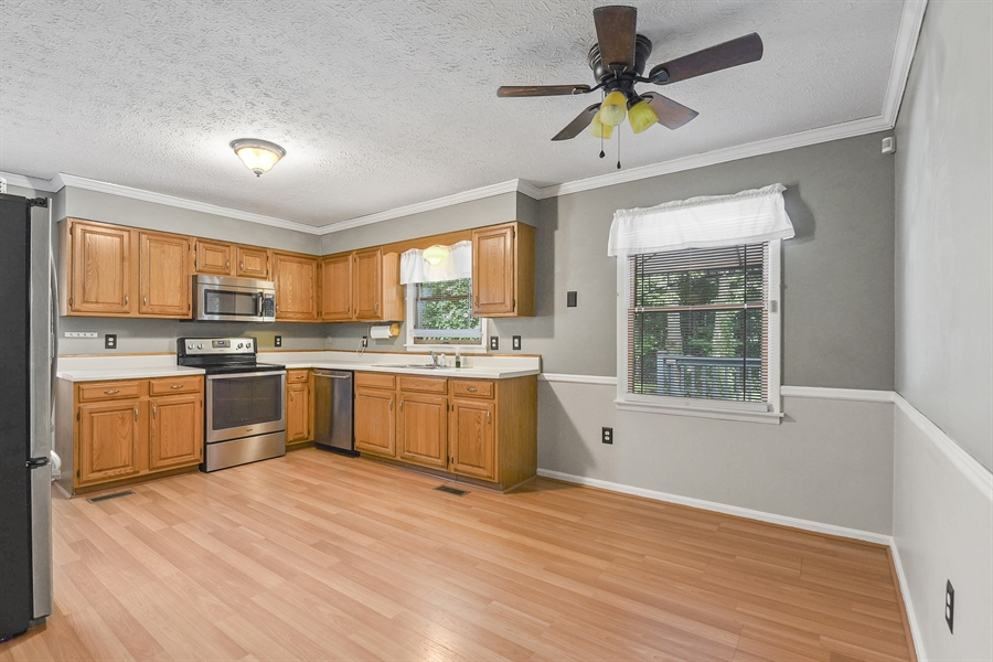 Real Estate Photography - 644 Keesey Ln, Perryville, MD, 21903 - Location 6