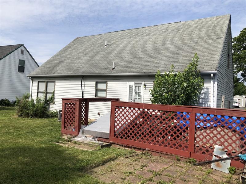 Real Estate Photography - 109 Duet Dr, Newark, DE, 19713 - Location 3