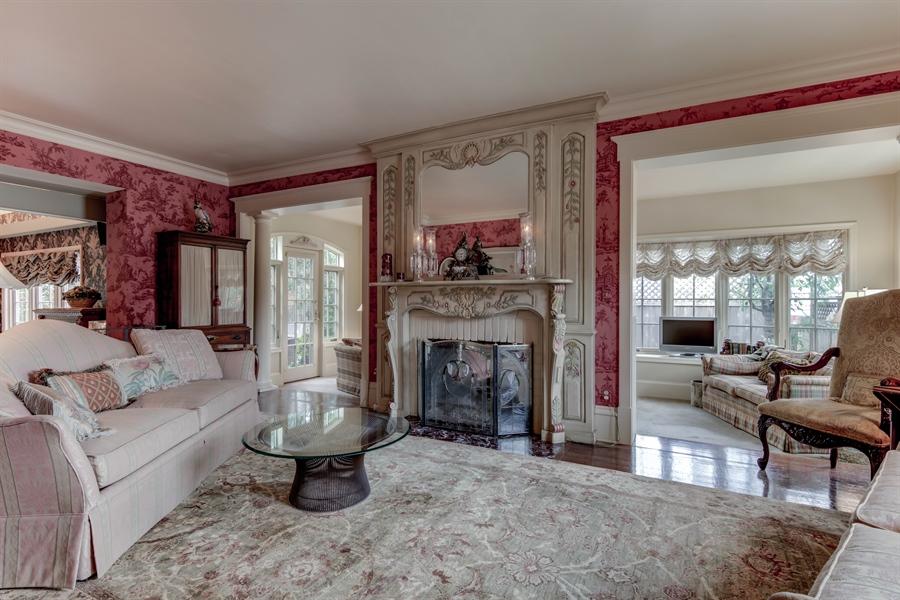 Real Estate Photography - 1502 Pennsylvania Ave, Wilmington, DE, 19806 - Location 6