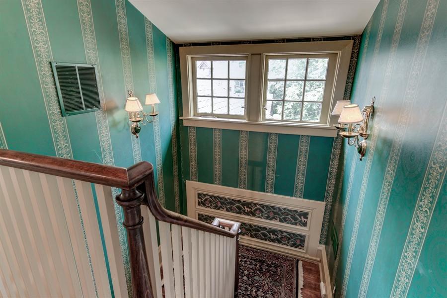 Real Estate Photography - 1502 Pennsylvania Ave, Wilmington, DE, 19806 - Location 22