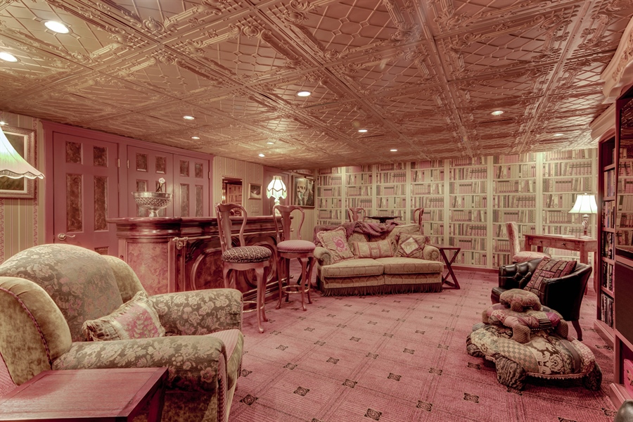 Real Estate Photography - 1502 Pennsylvania Ave, Wilmington, DE, 19806 - Location 23