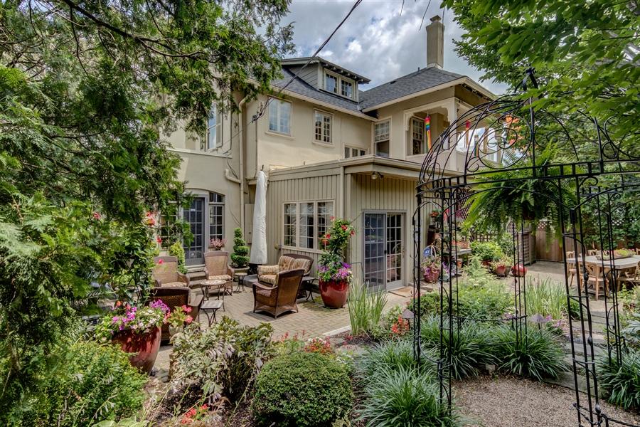 Real Estate Photography - 1502 Pennsylvania Ave, Wilmington, DE, 19806 - Location 28