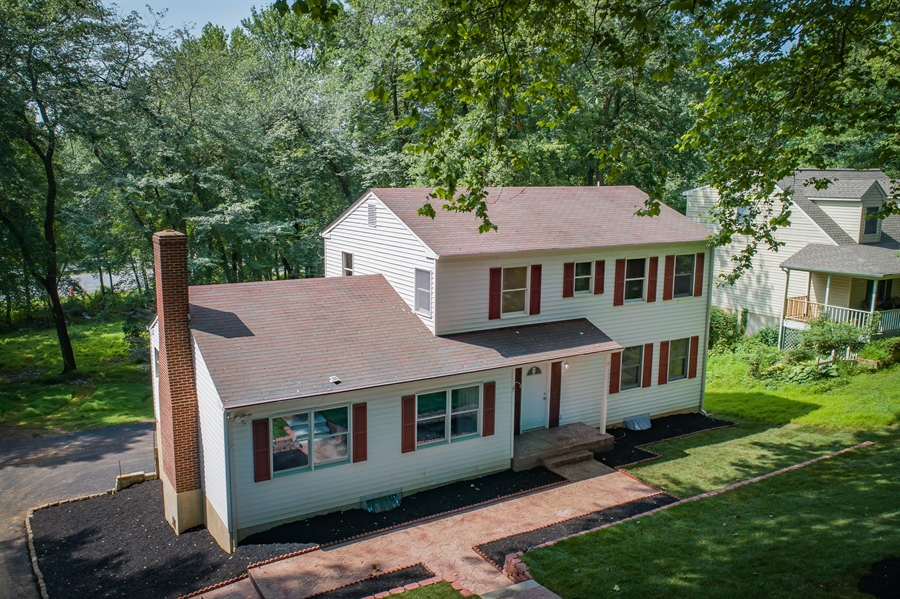 Real Estate Photography - 146 Tall Pines Rd, Newark, DE, 19713 - Location 1