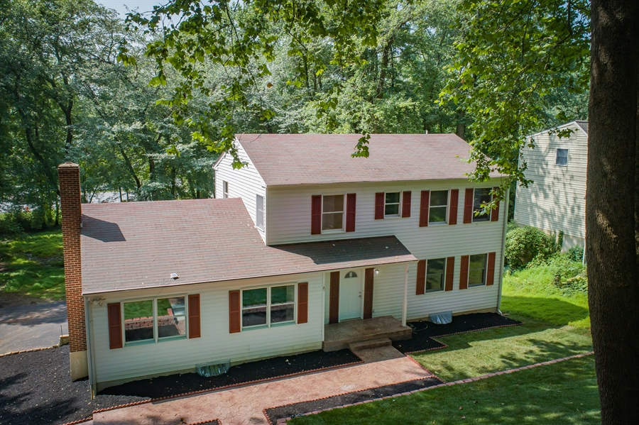 Real Estate Photography - 146 Tall Pines Rd, Newark, DE, 19713 - Location 3
