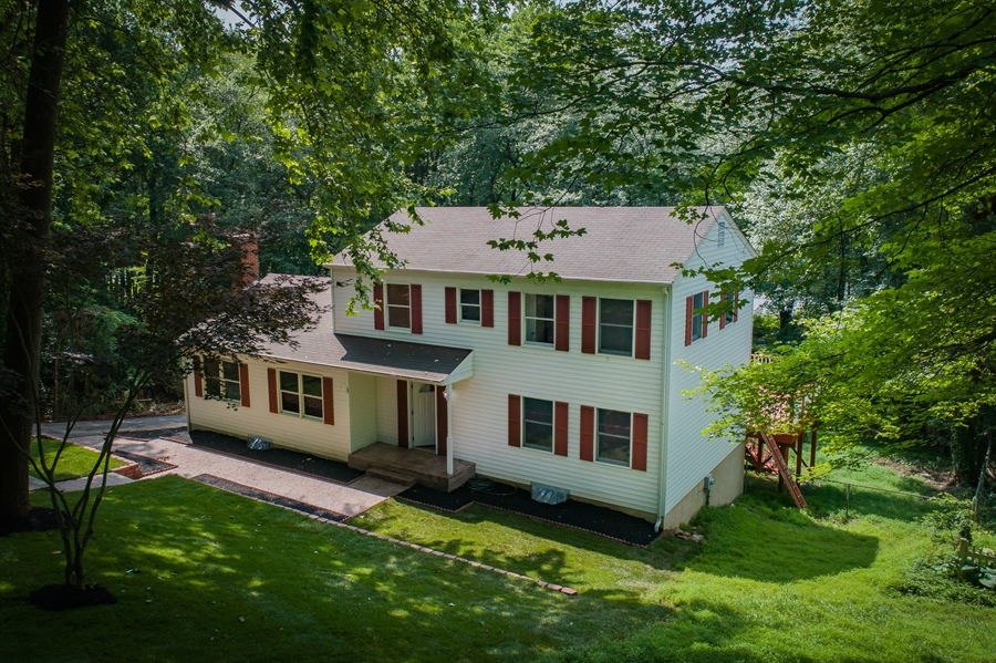 Real Estate Photography - 146 Tall Pines Rd, Newark, DE, 19713 - Location 4
