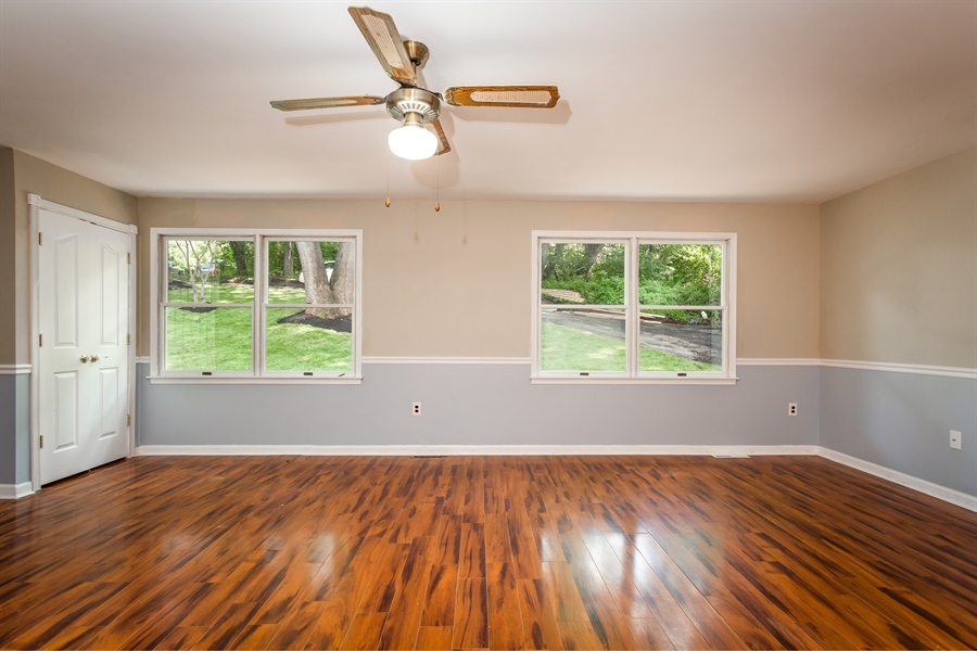Real Estate Photography - 146 Tall Pines Rd, Newark, DE, 19713 - Location 20