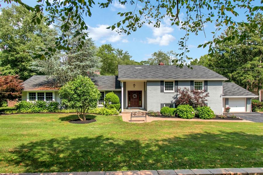 Real Estate Photography - 3112 Centerville Rd, Greenville, DE, 19807 - Location 1