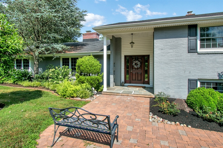Real Estate Photography - 3112 Centerville Rd, Greenville, DE, 19807 - Welcome!