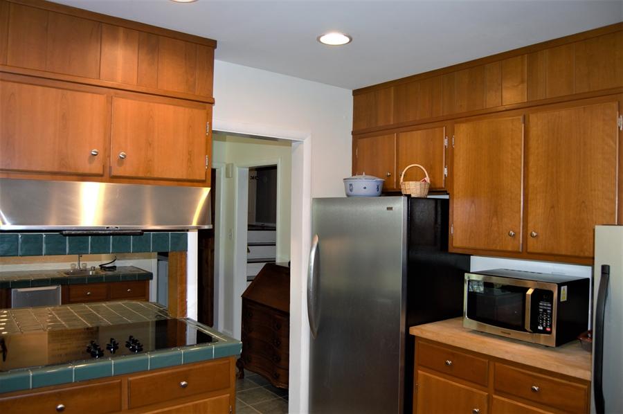 Real Estate Photography - 3112 Centerville Rd, Greenville, DE, 19807 - Kitchen - View 3