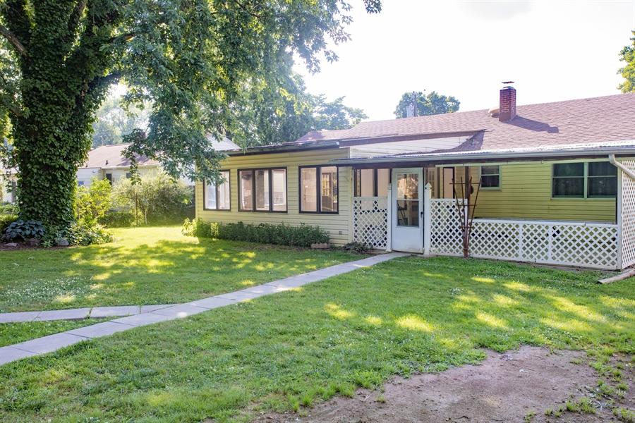 Real Estate Photography - 14 E Clairmont Dr, Newark, DE, 19702 - Location 19