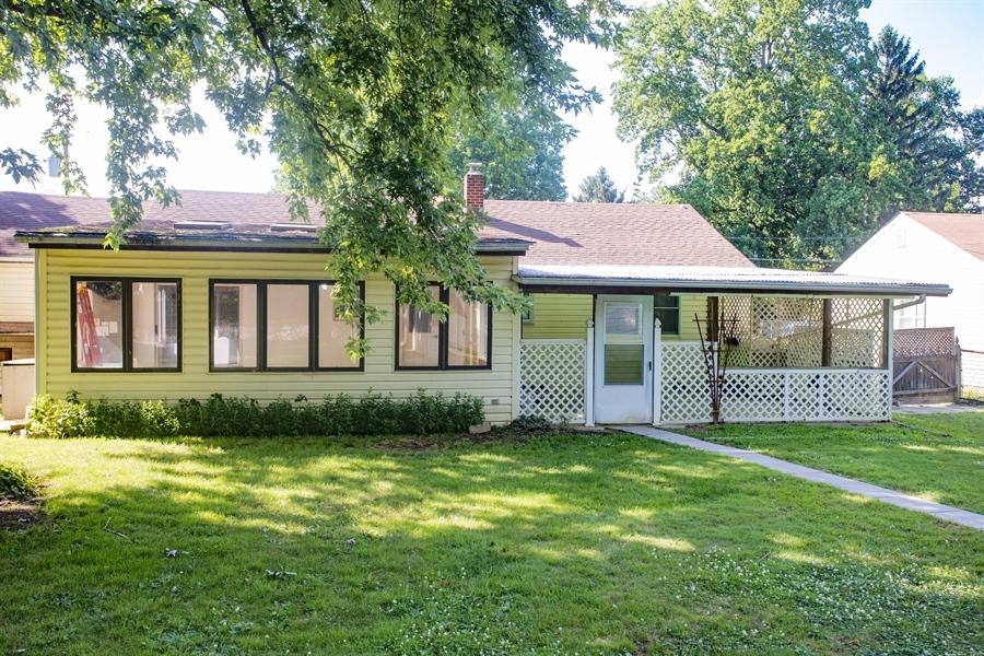Real Estate Photography - 14 E Clairmont Dr, Newark, DE, 19702 - Location 20