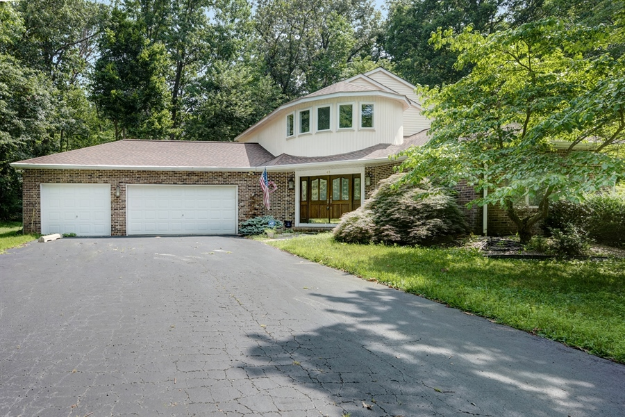 Real Estate Photography - 43 Charles St, Elkton, MD, 21921 - Location 1