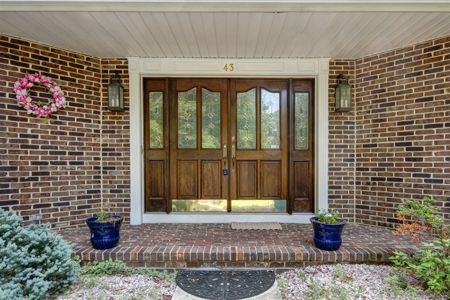 Real Estate Photography - 43 Charles St, Elkton, MD, 21921 - Location 3