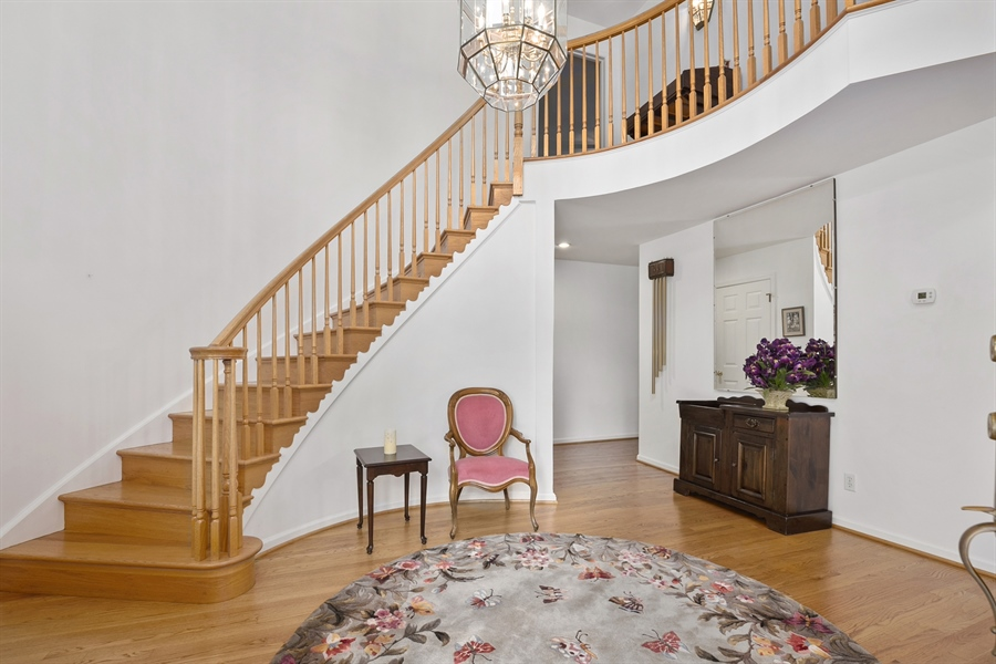 Real Estate Photography - 43 Charles St, Elkton, MD, 21921 - Location 4