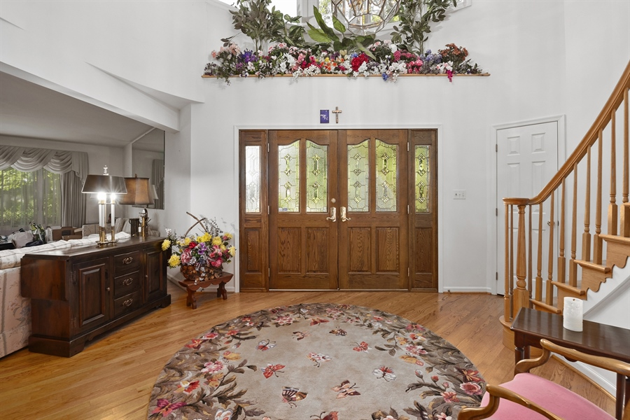 Real Estate Photography - 43 Charles St, Elkton, MD, 21921 - Location 5