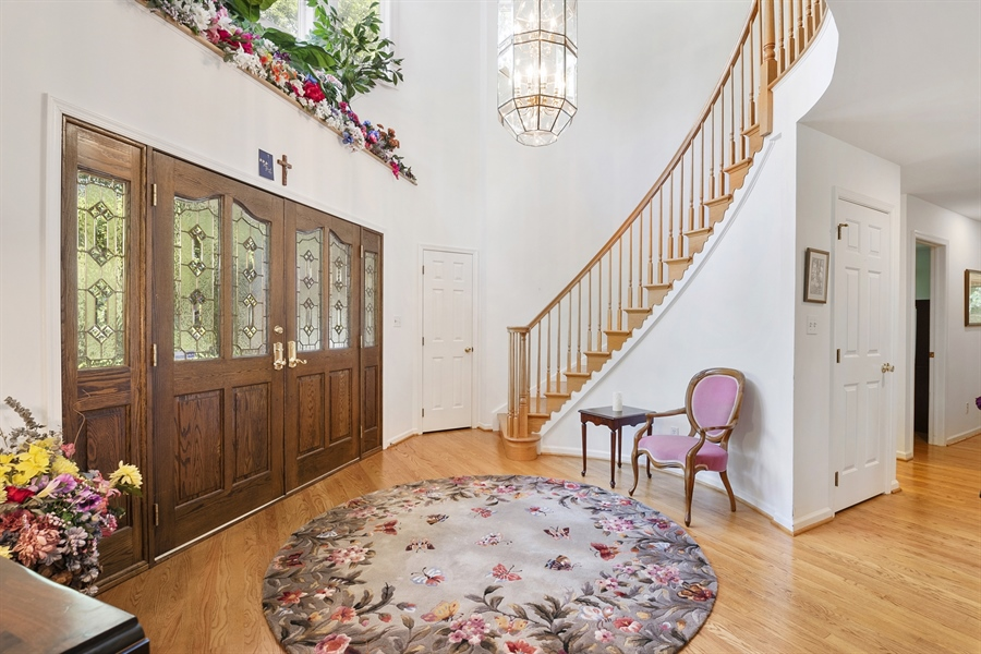 Real Estate Photography - 43 Charles St, Elkton, MD, 21921 - Location 6