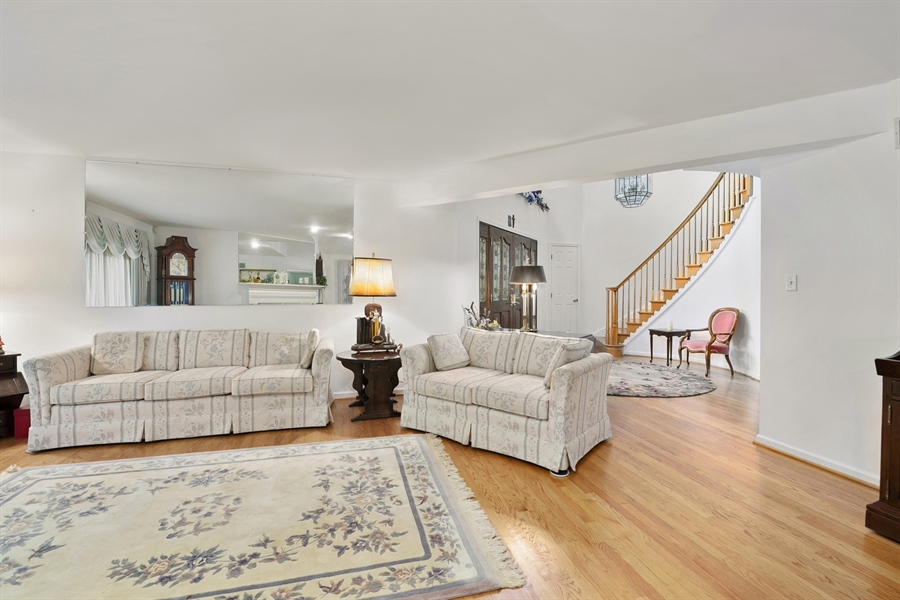 Real Estate Photography - 43 Charles St, Elkton, MD, 21921 - Location 7