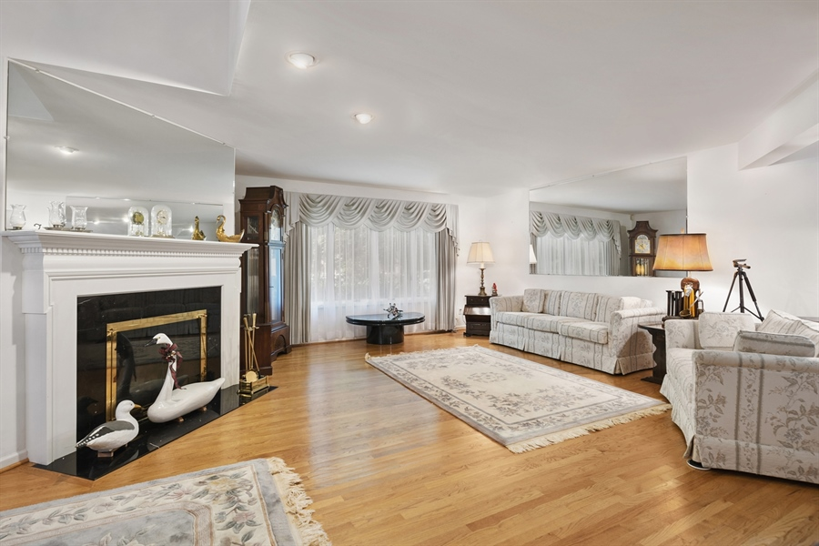Real Estate Photography - 43 Charles St, Elkton, MD, 21921 - Location 8