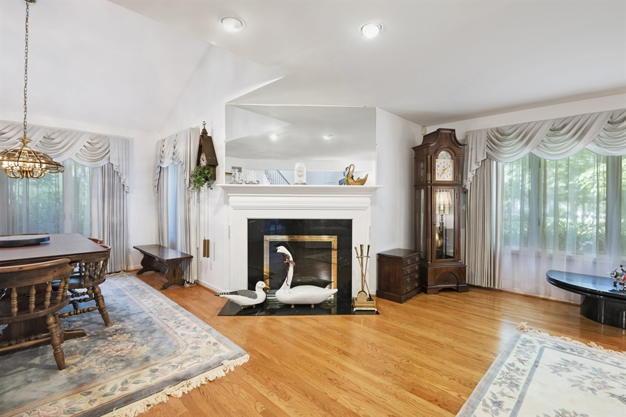 Real Estate Photography - 43 Charles St, Elkton, MD, 21921 - Location 9