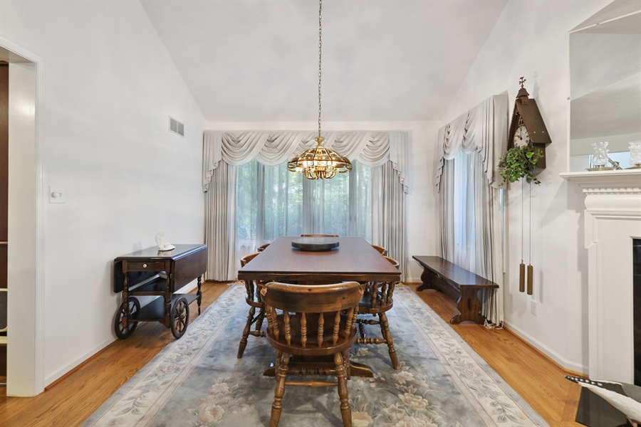 Real Estate Photography - 43 Charles St, Elkton, MD, 21921 - Location 10