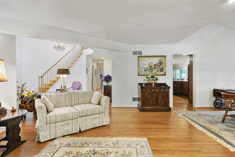 Real Estate Photography - 43 Charles St, Elkton, MD, 21921 - Location 11