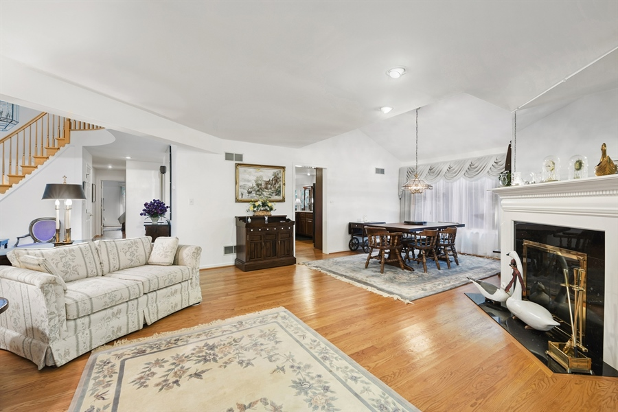 Real Estate Photography - 43 Charles St, Elkton, MD, 21921 - Location 12